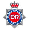 GreaterManchesterPolice