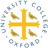 UniversityCollegeOxford